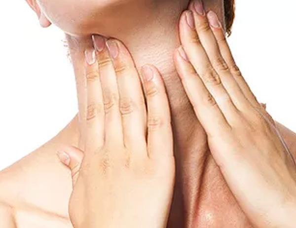 Chirurgie Maxillo-Faciale bruxelles waterloo