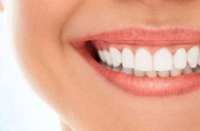 Chirurgie dentaire bruxelles waterloo