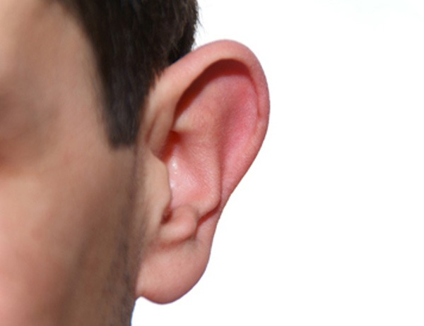 chirurgie des oreilles décollées. otoplastie Chirurgie Esthétique bruxelles waterloo