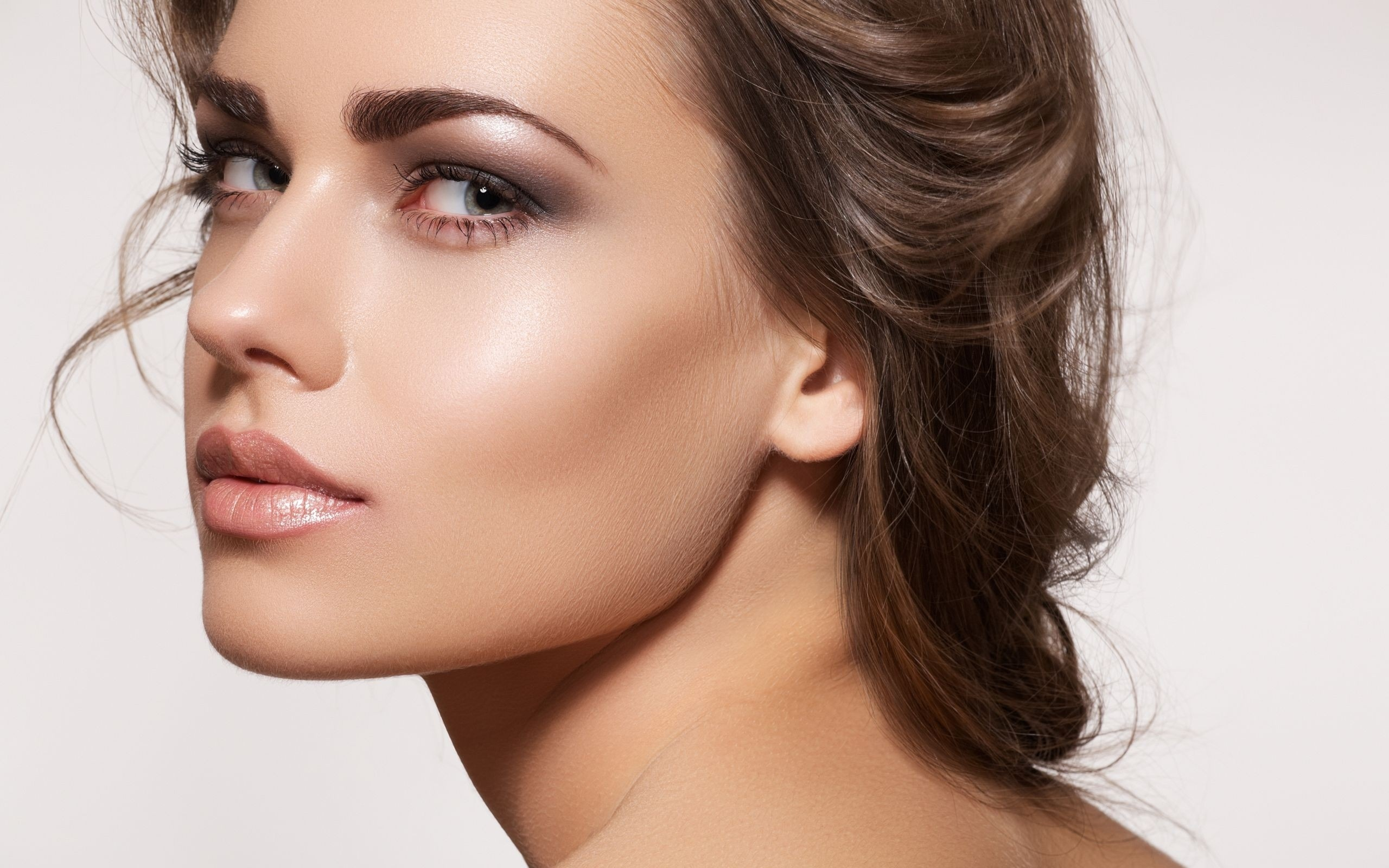 Chirurgie orthognathique chirurgie maxillo facial bruxelles waterloo