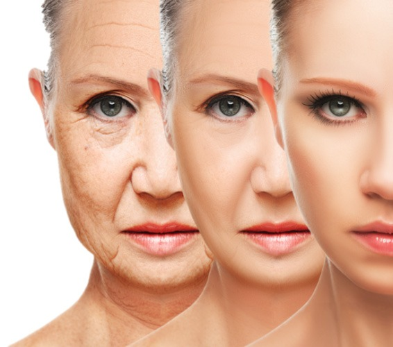 Botox chirurgie maxillo facial bruxelles waterloo